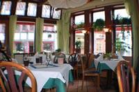 bella citta vecchia italienisches restaurant am fischmarkt in limburg nudelgerichte pizzen. Black Bedroom Furniture Sets. Home Design Ideas
